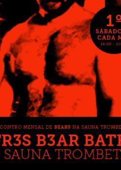 bear-tr3s