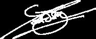 assinatura_joao