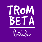 trombeta_logo_purpless_more